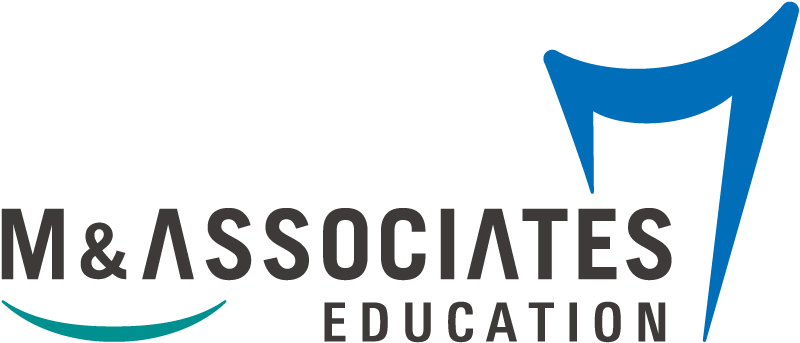 M&ASSOCIATES EDUCATION